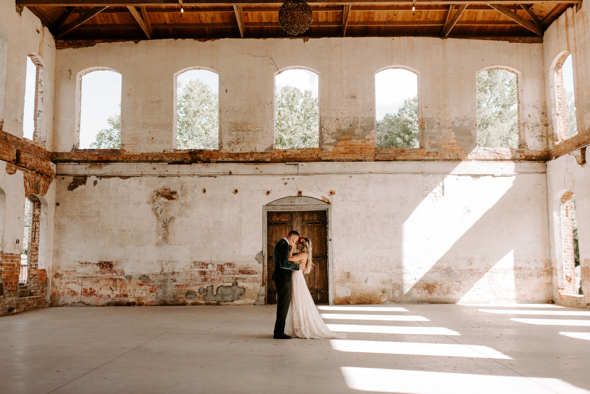providence cotton mill elopement